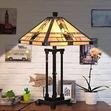 egyptian table lamp ebay