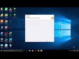 recuva for android recuva is best data recovery software for windows and android for