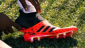 buy football boots uk bootcollector boot collector uk based football boots obsessive