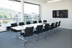 Office Meeting Table Conference Furniture Office Meeting Tables Sec Uk
