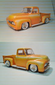 Ford Old Truck Models - 312 best f 100 nation images on pinterest pickup trucks classic