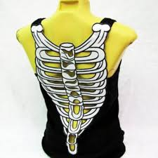 halloween shirts plus size compare prices on womens halloween shirts online shopping buy low