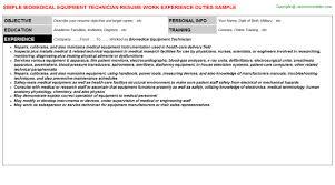 Livecareer Com Resume Cheap Dissertation Conclusion Editor Websites For Cheap