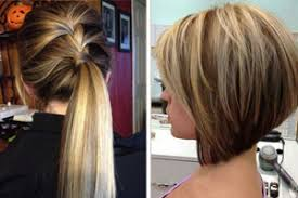 haircuts and color for spring 2015 26 simple hairstyles for short hair women short haircut ideas 2017