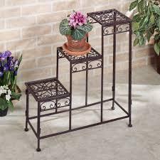 plant stand online get cheap metal plant rack aliexpress com