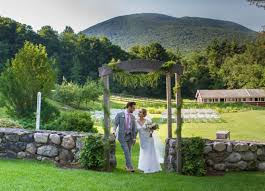 vermont wedding venues west mountain inn southern vermont vt