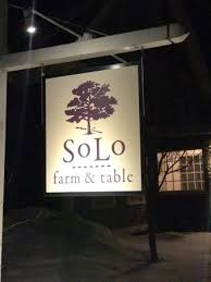 solo farm to table solo farm and table south londonderry menu prices restaurant