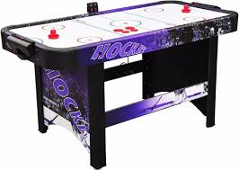 How To Clean Air Hockey Table Top 10 Best Air Hockey Tables Under 500 In 2017 Reviews