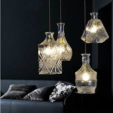 Retro Pendant Lights Led Pendant Light Led Kingdom Lighting Vintage Led Pendant Lamp