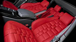 White Range Rover With Red Interior Introducing The New 2013 Range Rover Vogue Red Leather Interior