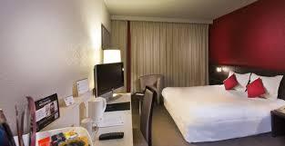 chambre d h e chamb駻y best hotel park hôtel chambéry savoie