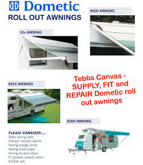 Rollout Awnings Dometic Roll Out Awnings U2013 Tebbscanvas Com Au