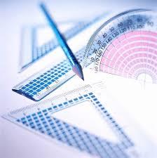 علوم المادة و الرياضيات