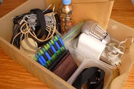 how to organize your junk drawer 9 steps with pictures