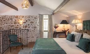 chambre au chateau chambres hotel chateau eza eze site officiel côte d azur