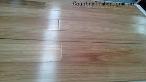prefinished timber flooring newcastle carpet vidalondon
