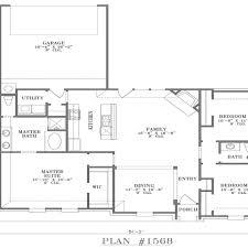 modern open floor plans modern open floor house plans modern house dining room modern open