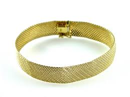 gold mesh bracelet images Hungarian fine art hungarian paintings hungarian art gallery jpg