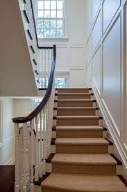 Design A Home 492 Best Foyer Staircase Hallway Images On Pinterest Stairs