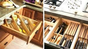 rangement cuisine ikea organiseur de tiroir cuisine rangement tiroir cuisine ikea within