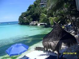 the beach house resort philippines philippines hotels