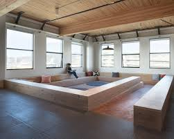 Portland Office Furniture by Simple Offices Portland Office Snapshots