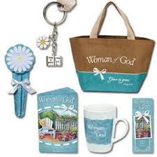 great gifts for women great gift for girlfriend in god and secret sister gift set for