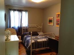 chambre a louer pas cher chambre annemarie lit pour deco coucher des meublee louer crans