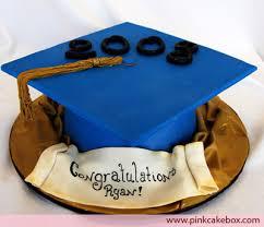 graduation cakes graduation cap cake graduation cakes