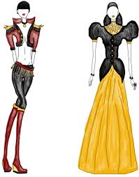 fashion halloween background pictures top 20 fashion design fashion design courses mojomade