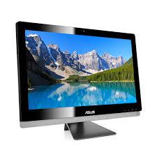 acheter ordinateur bureau asus all in one pc et2702igth b081k pc de bureau asus sur ldlc com