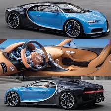 latest bugatti autochoose car of the day bugatti chiron autochoose news
