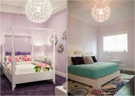 suspension pour chambre fille délicieux chambre avec lit baldaquin 3 suspension de design