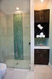 bed u0026 bath flat pebble tile shower pebble shower floor