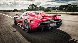 koenigsegg wallpaper pictures koenigsegg regera hdri motion cars back view 2048x1152