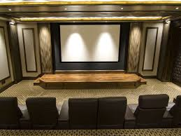 home theater table utah home theater sytems reed u0027s built ins