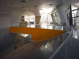 mercedes museum stuttgart interior mercedes museum stuttgart unstudio e architect
