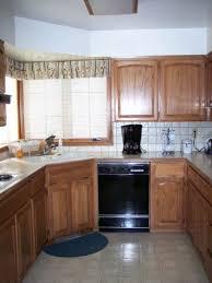 desain dapur lebar 2 meter desain dapur kecil sederhana murah gambar desain rumah minimalis