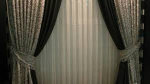 298 best luxury curtain drapes images on pinterest curtains