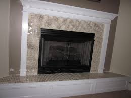 fireplace decorative fireplace covers arched fireplace screen