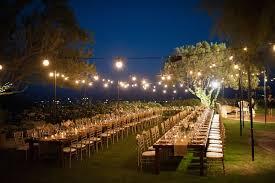 az wedding venues wedding reception venues in az the knot