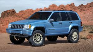 jeep cherokee 2015 price jeep grand cherokee reviews specs u0026 prices top speed