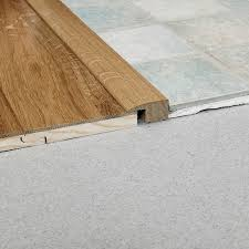 Laminate Floor Trim Kahrs Solid Wood Edge Trim Solid Wood Woods And Room
