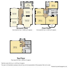 edwardian house plans 5 bedroom semi detached house floor plans memsaheb net