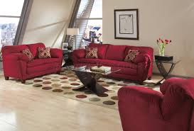 burgundy living room color schemes excellent wooden floor and