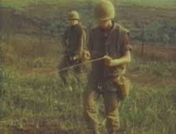 Suche K He Whq Forum U003e Infanteristische Kuriositäten