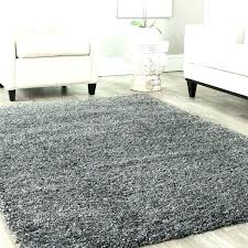 Area Rugs Nyc Cheap Area Rugs Nyc Charmg Area Rugs Target Stores Familylifestyle
