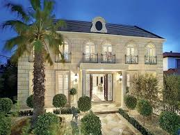french country mansion french style floor plans amazing french cottage floor plans top