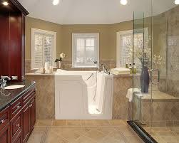 bath crest bathroom remodeling services nation wide