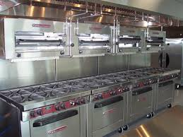 Commercial Kitchen Designers Commercial Kitchen Design U0026 Equipment For Churches C U0026t Design